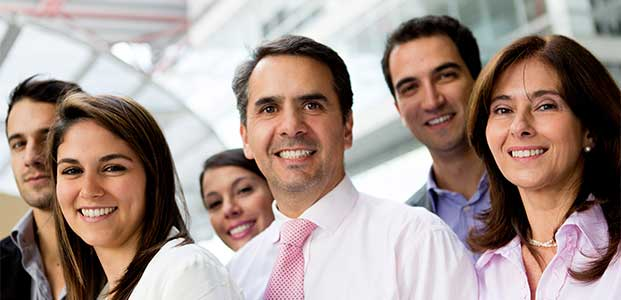 O que retém talentos na sua empresa?
