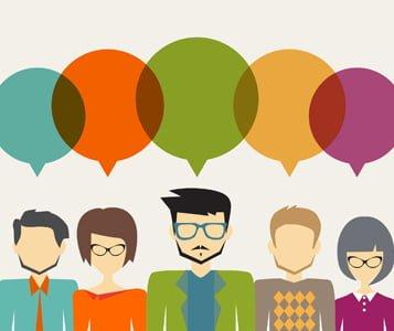 A importância das dinâmicas de grupo