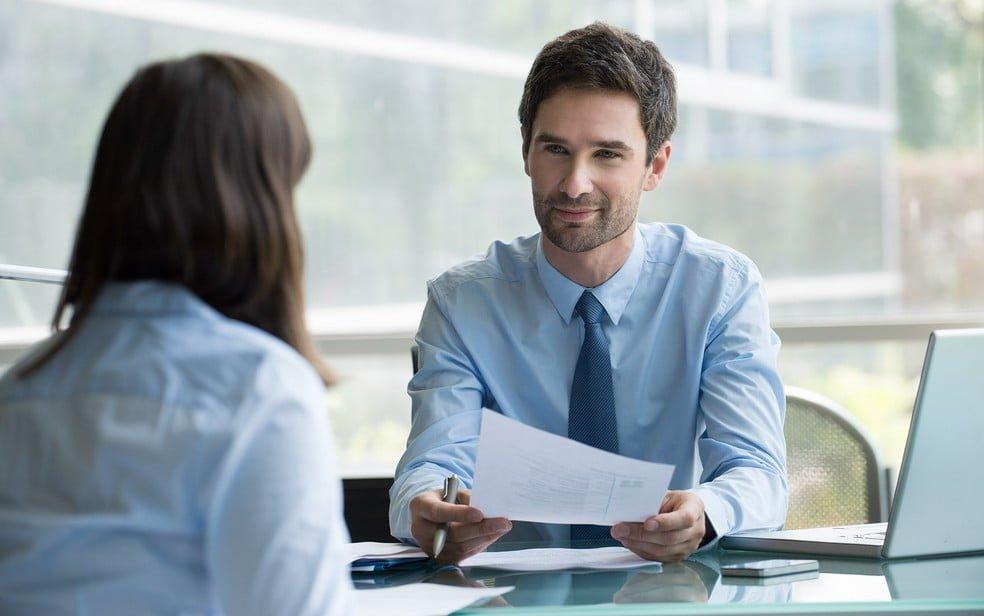 Entrevista de emprego: motivos de sua saída ao emprego antigo