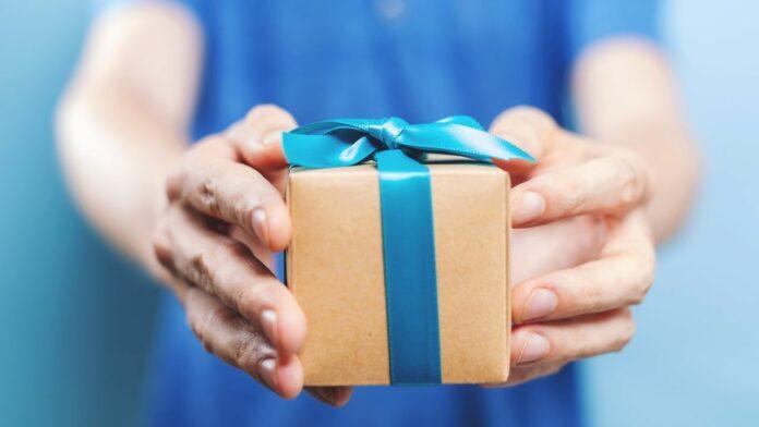 10 Ideias de Brindes para Campanha de Incentivo