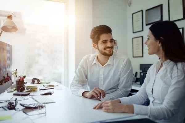 Criar regras simples na política de incentivo