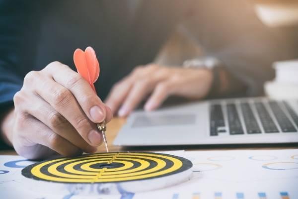 Falta de objetivo é o principal erro ao Criar uma Campanha de Incentivo
