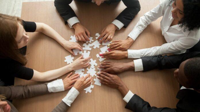Como engajar colaboradores com campanhas de premiação