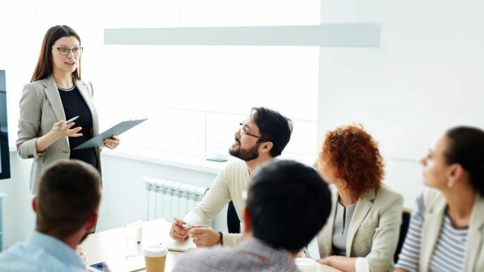 Como melhorar a gestão da companha de incentivo