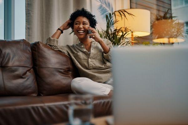 Dia de folga no trabalho, ideias de campanha de incentivo no home office