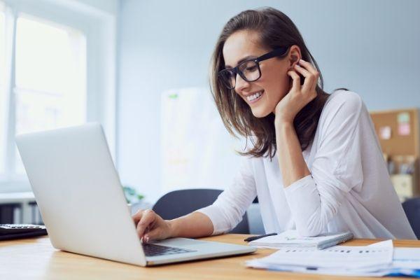Flexibilidade no Horário de Trabalho