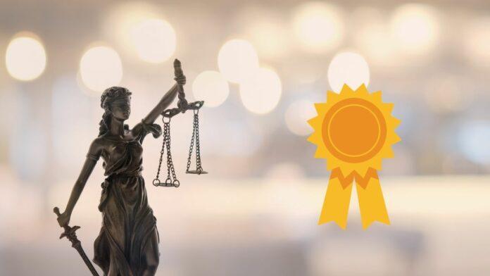 O que a lei diz sobre campanhas de premiação
