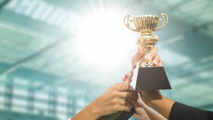 O que é campanha de premiação?