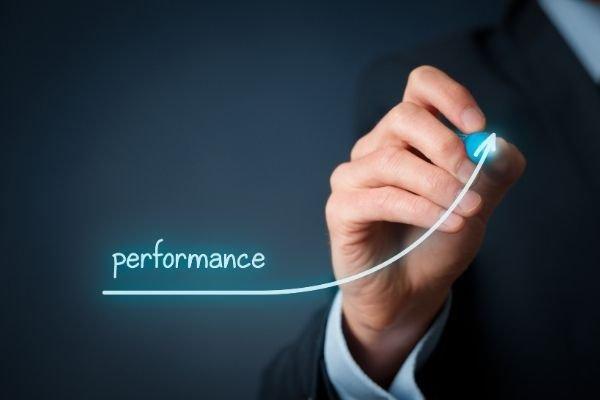 Otimizando a Performance de Colaboradores