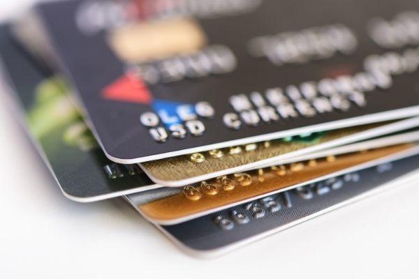 Diferenças do Cartão Corporativo e Empresarial
