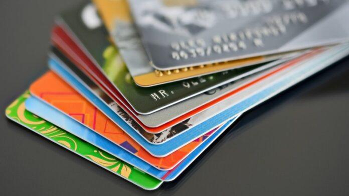 Quais as vantagens de um cartão corporativo